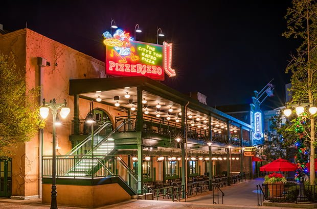 pizze-rizzo-night-side-disneys-hollywood-studios-wdw