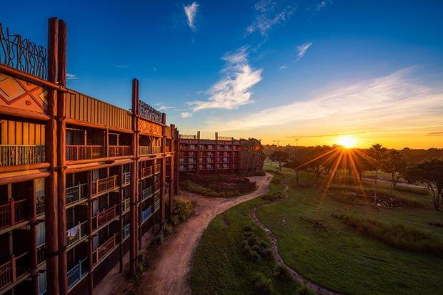 room-view-sunrise-animal-kingdom-lodge-jambo-house-wdw