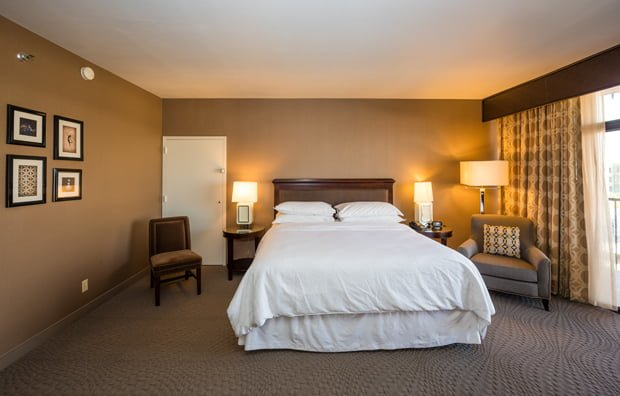 sheraton-park-hotel-anaheim-resort-disneyland-540