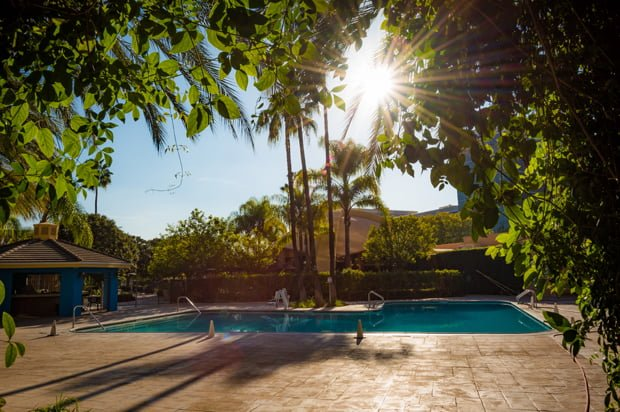 sheraton-park-hotel-anaheim-resort-disneyland-544