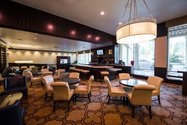 sheraton-park-hotel-anaheim-resort-disneyland-550