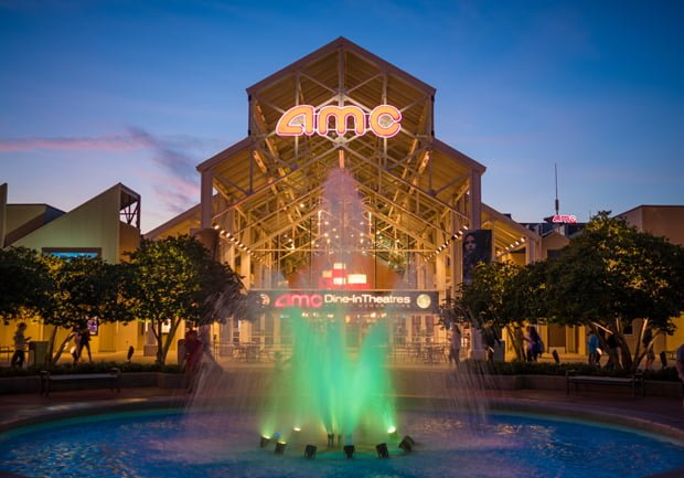 Disney Springs Tips Amp Tricks Disney Tourist Blog