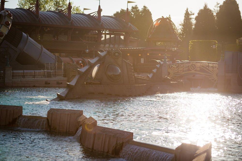 Is Disneyland Paris Right for You? - Disney Tourist Blog