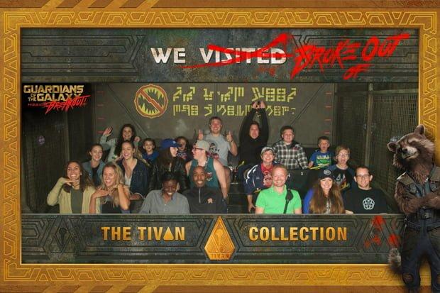 Memory Maker & PhotoPass Tips + Review - Disney Tourist Blog