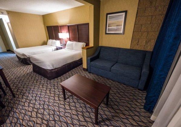 Disneyland Area Hotel Reviews & Rankings - Disney Tourist Blog