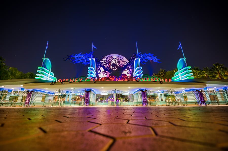 Oogie Boogie Halloween Party.New Oogie Boogie Bash Halloween Party Coming To Disney