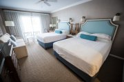 Swan Amp Dolphin Hotel Review Disney Tourist Blog