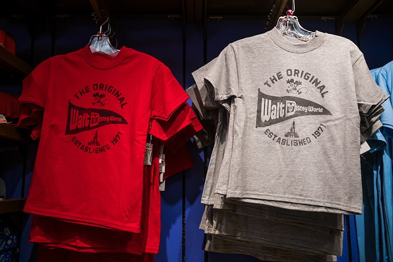 55749c195 Meanwhile, you'll pay Disney's Character Warehouse a return visit after  several months away, and see cruise-specific DCL shirts that were in stock  the last ...