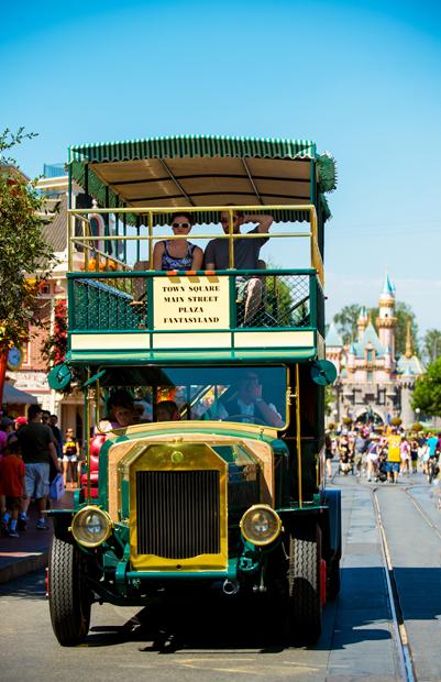 2019 Disneyland Discounts Tips & Info - Disney Tourist Blog