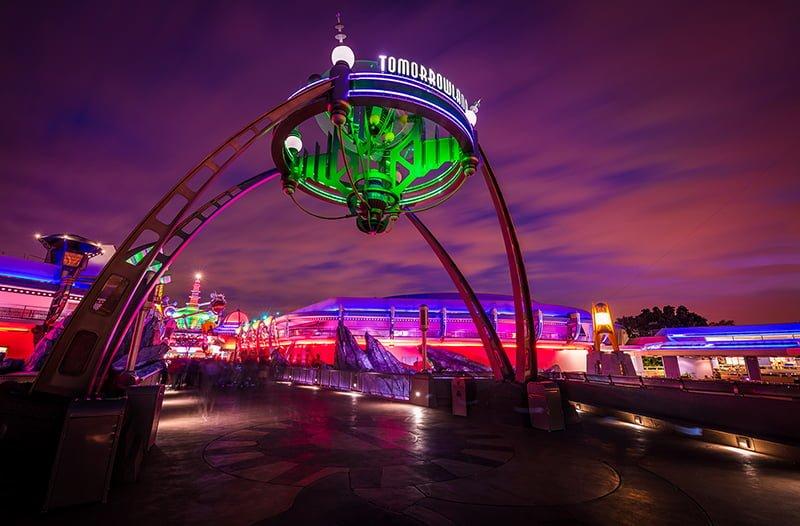 Disney World & Disneyland Music Guide: Where to Buy & Free