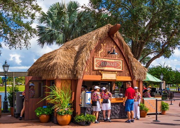 2020 Epcot Food And Wine Festival.Best Booths 2019 Epcot Food Wine Festival Disney