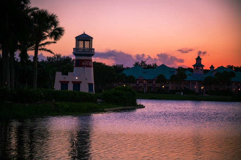 6a28f3c4afb65e Caribbean Beach Resort is a Moderate hotel at Walt Disney World with a  tropical theme. This review has been updated with new room photos and  thoughts on the ...