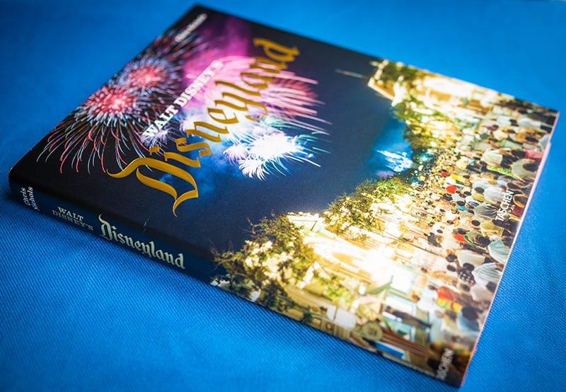 Christmas Gift Guide for the Disney Fan - Disney Tourist Blog