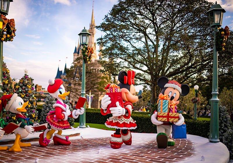 2019 Tokyo Disneyland Planning Guide Disney Tourist Blog