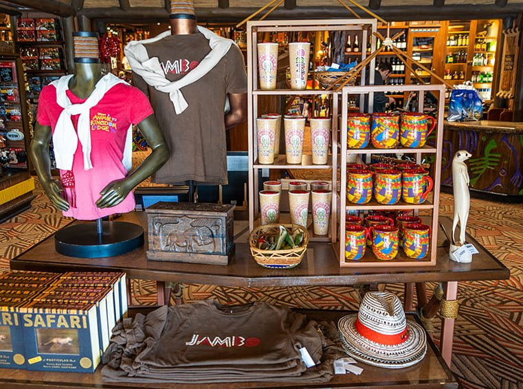New Hotel Specific Merchandise At Disney World Disney Tourist Blog,Cabinet Colors That Match Grey Walls