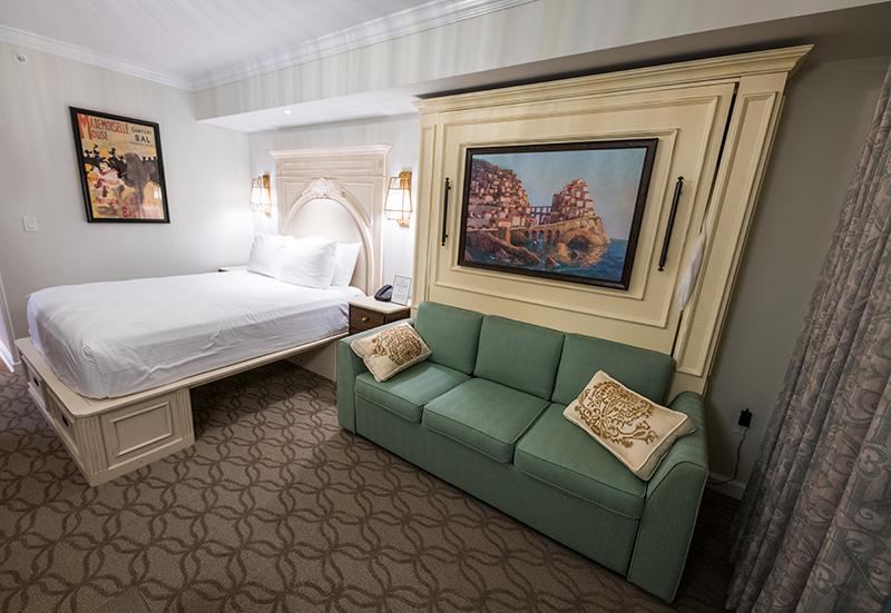Riviera Resort Room Photo Tour Disney Tourist Blog