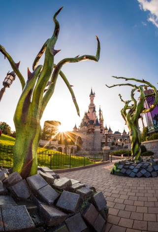 Best way to book disneyland paris tickets