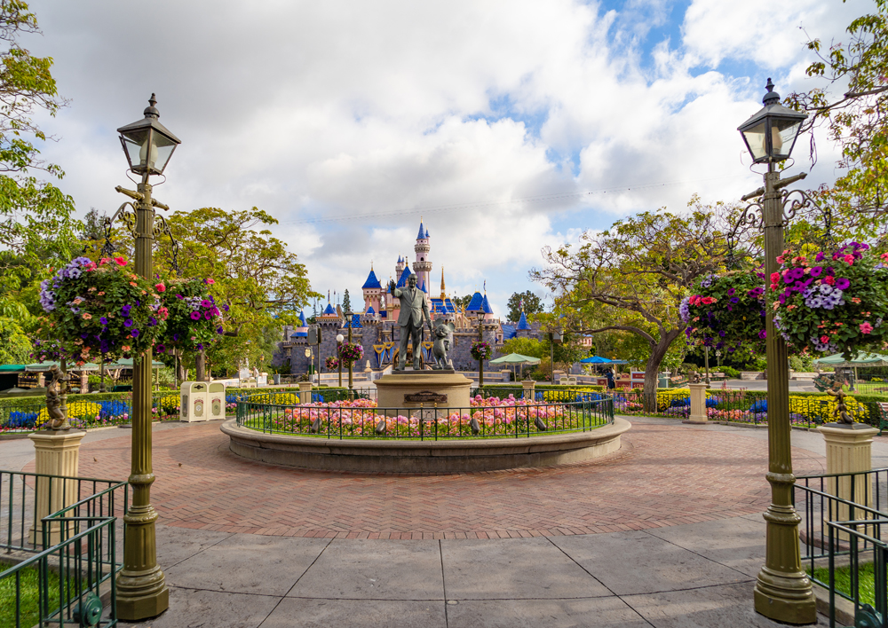 5013a487c8 If you are planning on visiting after Summer 2019, consult our 2019-2020  Disneyland Crowd Calendar Predictions Post-Star Wars Land. We've written  this post ...