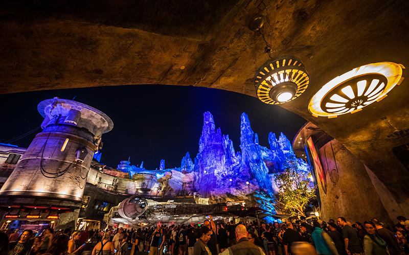 1 Day Hollywood Studios Itinerary Disney Tourist Blog
