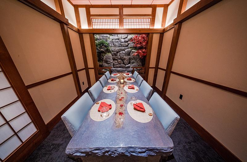 Top 10 Disney World Table Service Restaurants Disney Tourist Blog