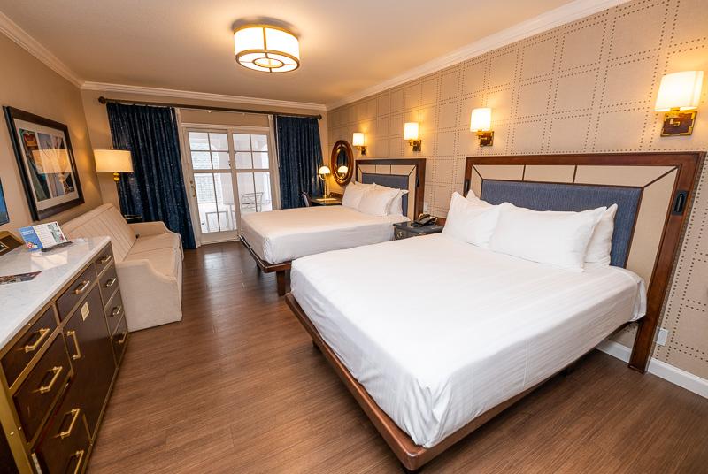room-yacht-club-resort-hotel-disney-world-719.jpg