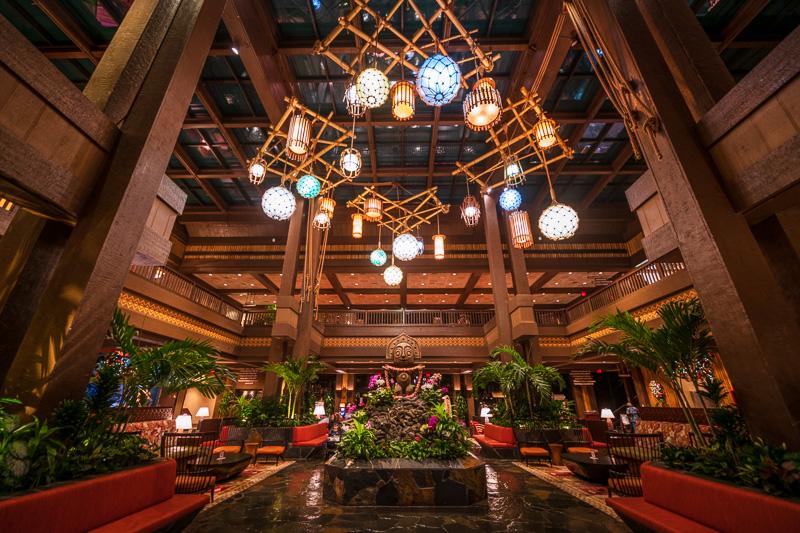 polynesian-village-resort-hotel-disney-w