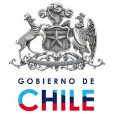 Imagen-Gobierno-de-Piñera_230x230