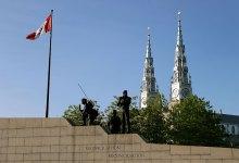 Photo of Oh wie schön ist Ottawa