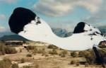 Gerhard Richter - Overpainted Photograph
