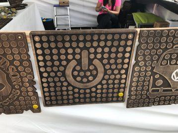 painel-power-xbox