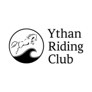 gray_dsm_ythan_riding_club