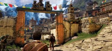 Village-7-uncharted2-uncharted-france