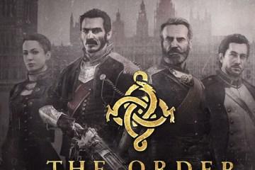 The Order 1886 - Ready at Dawn 30