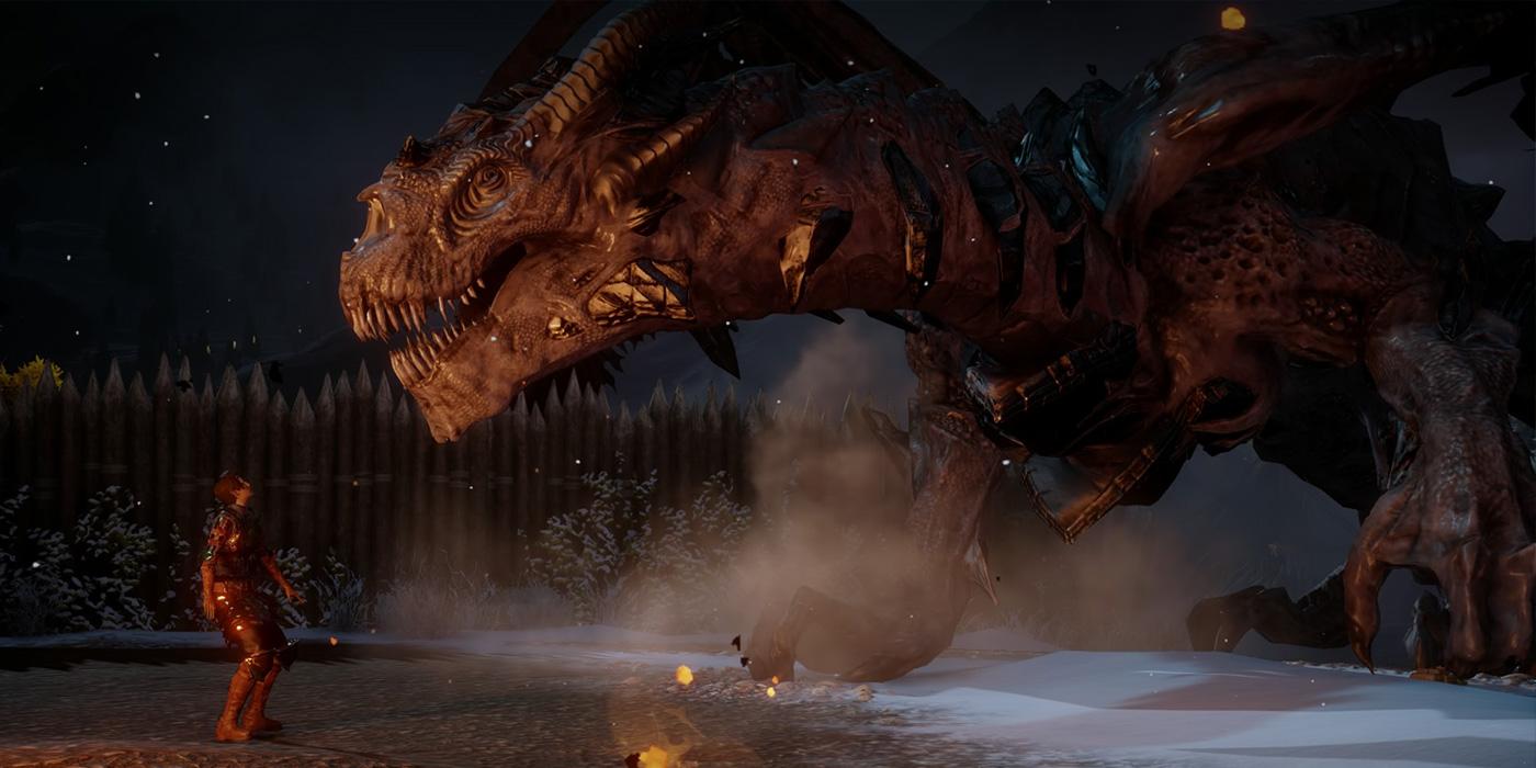 AQTJ-DragonAgeInquisition-First