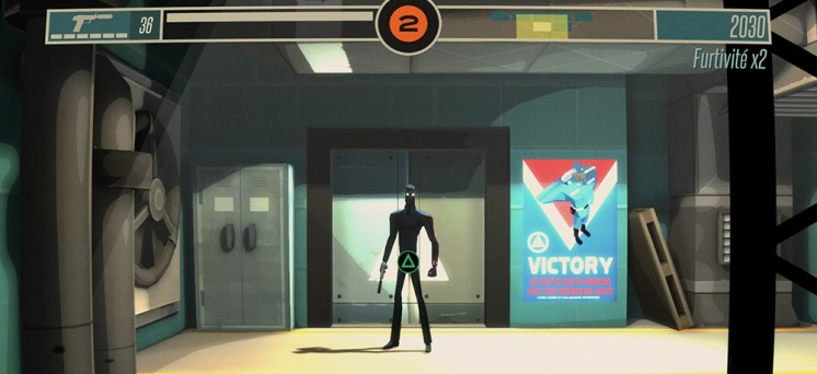 CounterSpy-Test-Zone