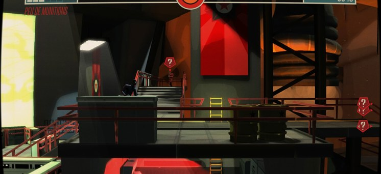 CounterSpy-Test-bugposition