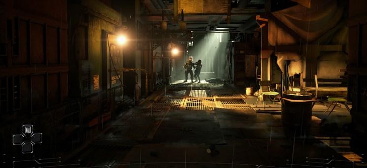 Test-KillzoneShadowFall-EchoKill