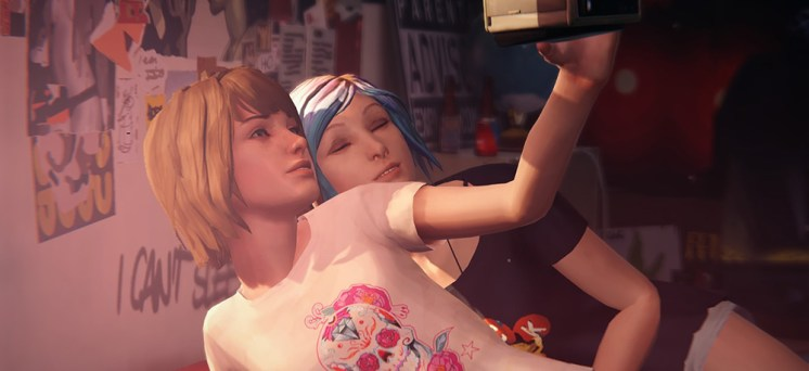 Test-LifeIsStrange-ChaosTheory-MaxChloedors2