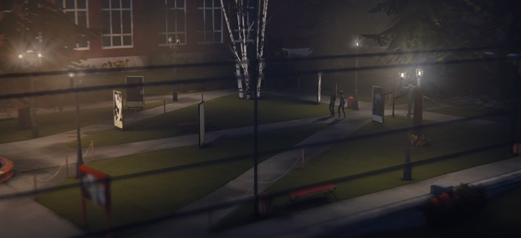Test-LifeIsStrange-ChaosTheory-campus