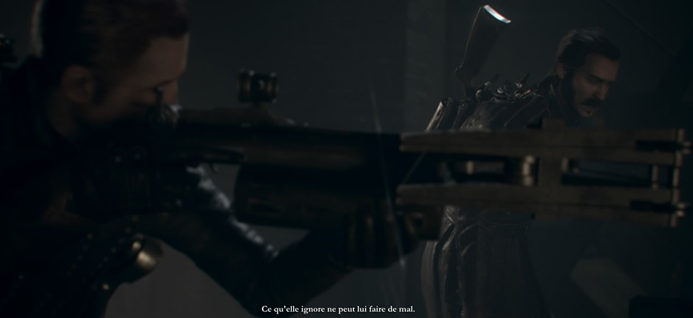 Test-TheOrder1886-persos2