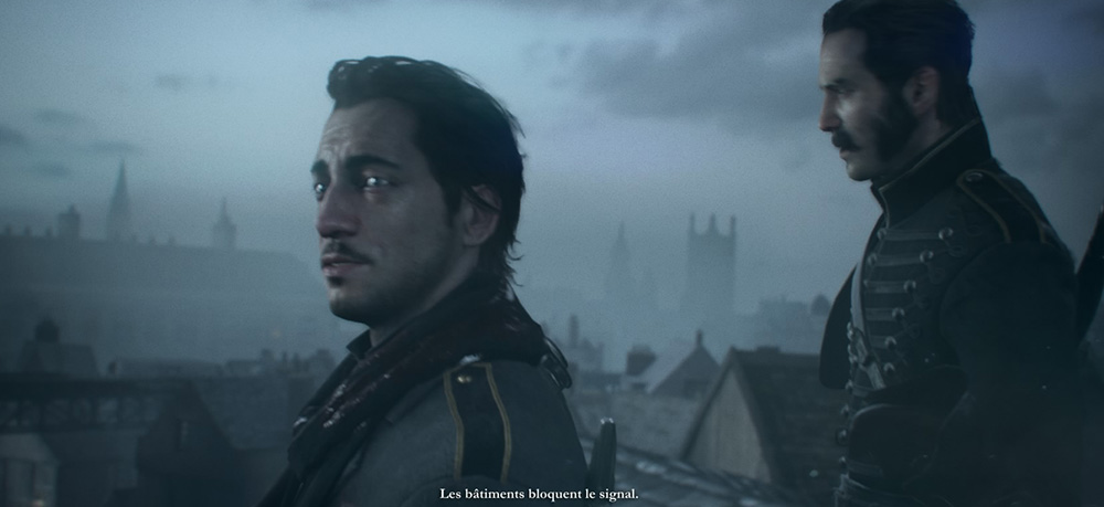 Test-TheOrder1886-toits