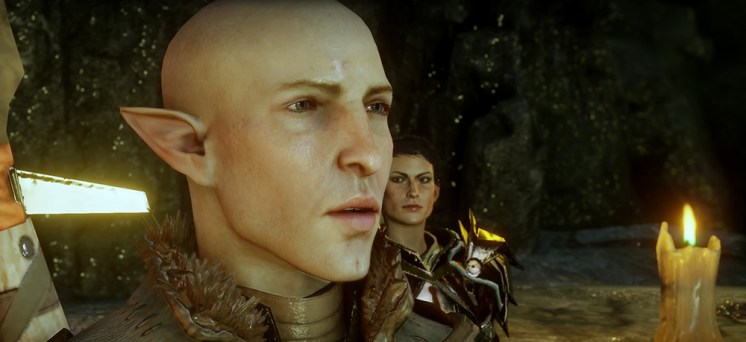 Test-DragonAgeInquisition-solas2
