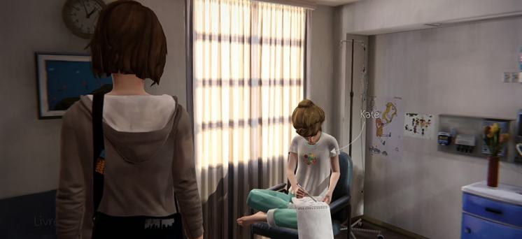 Test-LifeIsStrange-DarkRoom-Hopital4-min
