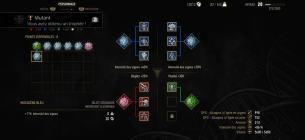 TEst-TheWitcher3WildHunt-Amelioration-min