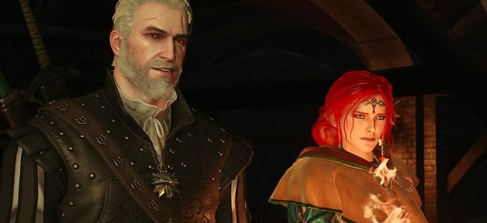 TEst-TheWitcher3WildHunt-GeraltTriss2-min