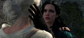 TEst-TheWitcher3WildHunt-Retrouvailles-min