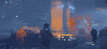 OEPD_TheDivision_Echo2-min