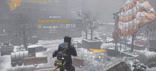 OEPD_TheDivision_Extraction-min