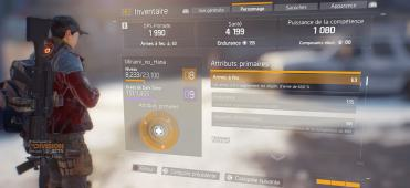 OEPD_TheDivision_Inventaire1-min