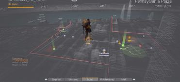 OEPD_TheDivision_Map-min
